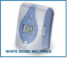 Sound Oasis S 650 With Tinnitus Sound Card White Noise